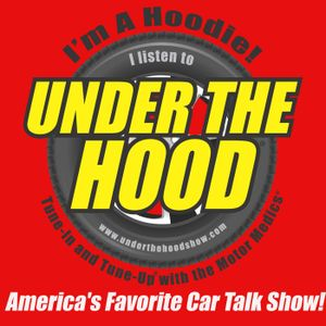 1364 A Very Best Of Under The Hood Automotive Talk