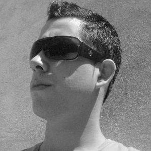 dJ J. Cossio - techno for lvrs