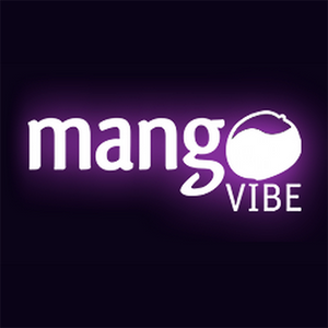 Young Rebel on the Mango Vibe Weekender - Sat 8th July 2017