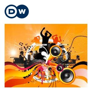 Jazz Live | Deutsche Welle