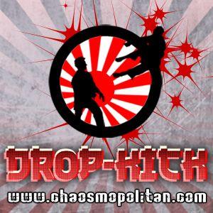 2009-09-30 drop-kick c/ glaucia++