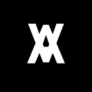 XLTRAX Estonia Dirty Bangers 2013 Episode 3