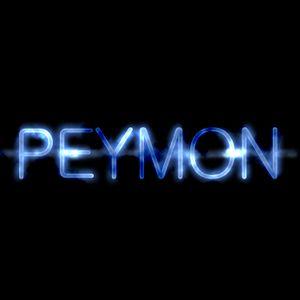 Peymon - Best of House - Spring 2012