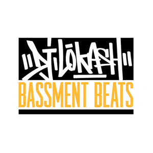 Bassment Beats on WESU Episode 103
