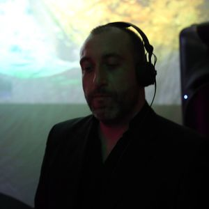 Franck_De_Villeneuve_Tribute_Mix