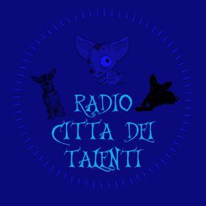 radio città dei talenti - summer hits