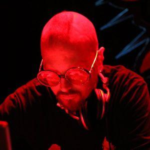 """DJ iWon - """"Rebel Riddims"""""""