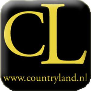 Countryland van 08-07 het 2e uur uitz.1009