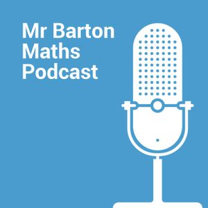Ed Southall – Part 2: Maths Puzzles and Lessons from Japan