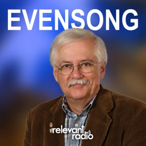 Evensong - Aug 02, 2016