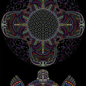Cosmic Love Explosions