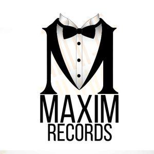 Slava Mayer - I Am Happy (Club Mix)