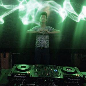 Nonstop - My House - DJ Jack Daniels