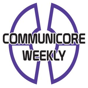 0249 - America at Disney, Amusement Park Rides, DinoLand, Ball of Presidents - Communicore Weekly