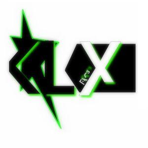 KLx - KLmiX 1 (Electro)