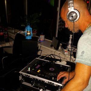 Dance 11/2012
