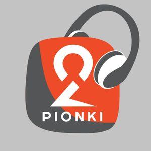 165 odcinek podcastu o grach planszowych i karcianych.