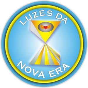2013-02-07