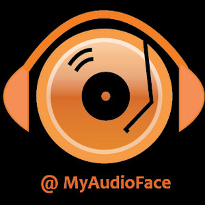 MyAudioFace presents: Double-Up Episode: Rose Cora Perry convo & Metalachi's 1st time in Canada