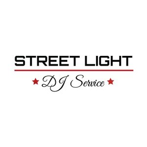 DJ Mayday July Mix