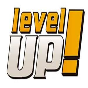 Level Up! 2x26 - PlayStation 4 Pro, iPhone 7 y Deus Ex: Mankind Divided