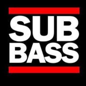 Sub Bass Vibes