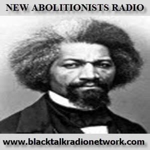 New Abolitionists Radio: Less Than A Month Away From A Mass Abolitionist Movement In Washington, DC