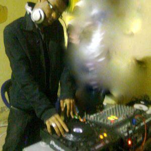 Dj-abdou mix session vol.4 16-10-2011