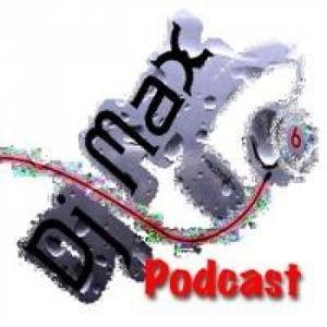 Mix Electro 2k17  ( Dj Max )