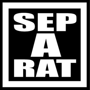 Separat Sessions #15 Live on HFM Ibiza hosted by Matthias Seibert w. special Guest Older Ground
