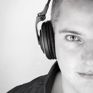 Mr. Nilsson Mixtape Januari 2013