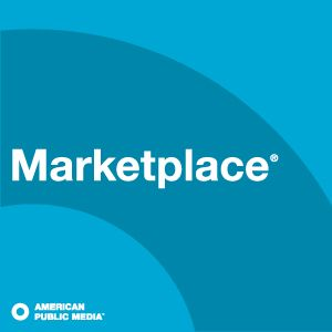 04-29-2015 - Marketplace - CEO Pay