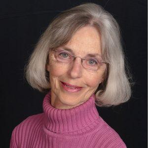 Program # 3469 Sue Lamson Classic