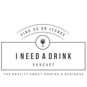 Ep. 031 It's about Kindness