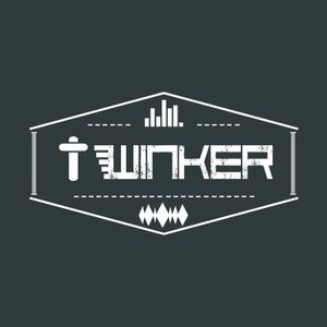 Djtwinker - Electro mix 2012 May