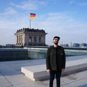DJ Brecht- Vol.6