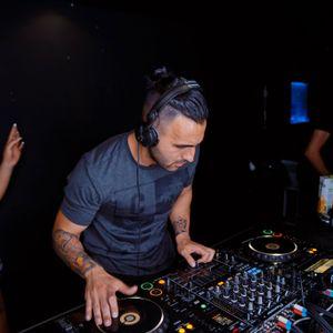 DJ SEGA UKG SHOW WITH MR. JUNIOR KIBRIS FM