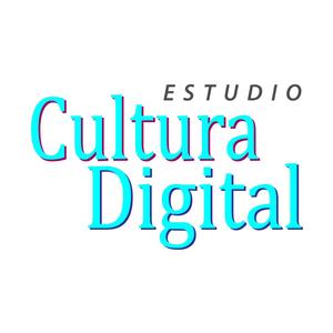 Cultura Digital 27/6