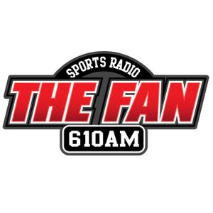 Garcia & Bailey: Stan Norfleet stays in studio for Hour 3
