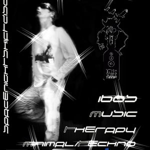 John Zark - Szülinapi Party@Live At Home (2014.02.16) Full Tech House Mix