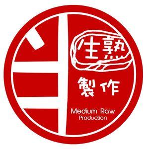 醉臥赤鱲角 DRUNK @ HKIA Radio Warwick 廣東話節目 - Episode 3