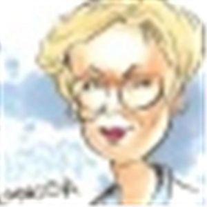 Hair on Fire News Talk Radio/Rigged Hillary by Bruce Ash