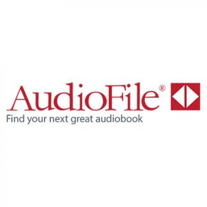AUDIOFILE Magazine #1724: Jun/Jul #1, 06/08/17