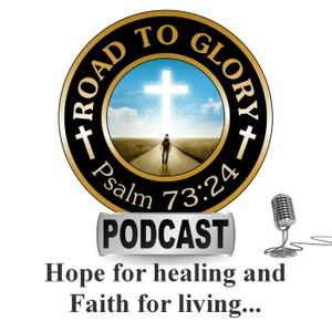 #455: What You Need Besides Faith To Walk In God's Promises – Part 5 [Podcast]