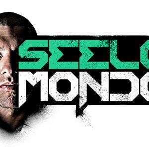 Seelo Mondo Raw 001