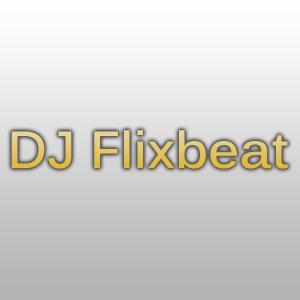 Mixtape Sommer 2012