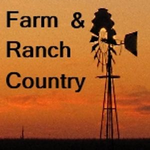 134- State of the Rural Economy