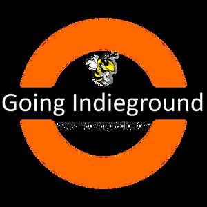 Going Indieground 034