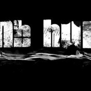 IM CYBER live 18.11.2011 3 YEAR ANNIVERSARY/RETRO DNB NIGHT