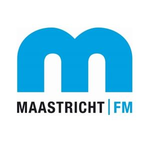 Radio Trottoir hele uitzending 11 november 2013